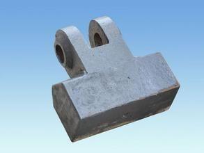 双金属高复合抗压耐磨高铬锤头锤头.jpg